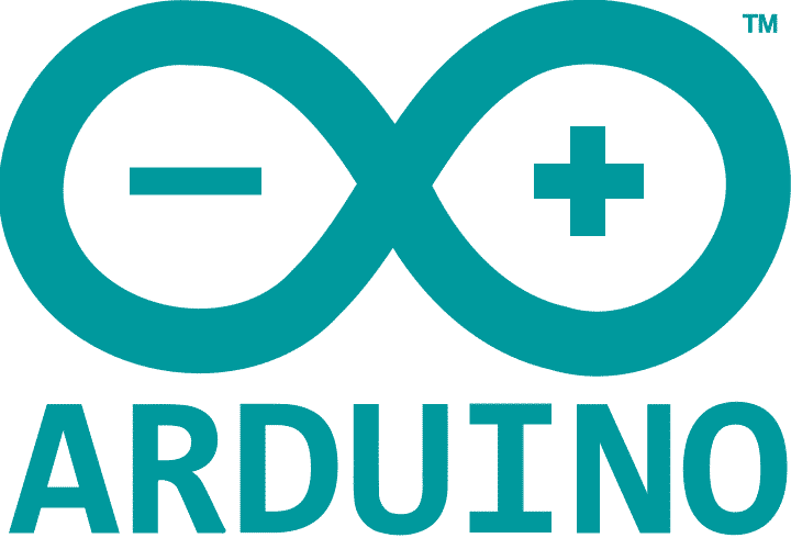 New Library For ARDUINO 2