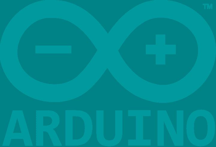 Arduino Environment 1