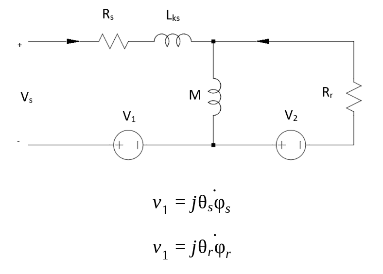 Induction Motor and VFD 9