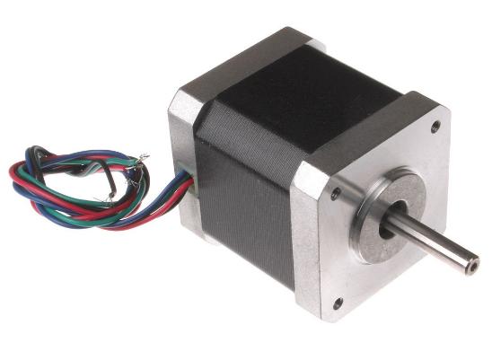 Servo Motor Explained [+ Arduino Servo] 5
